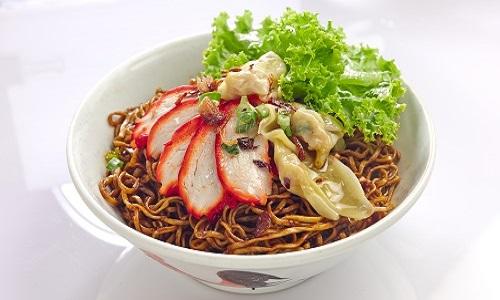 halal-noodle_005