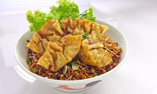 halal-noodle_018