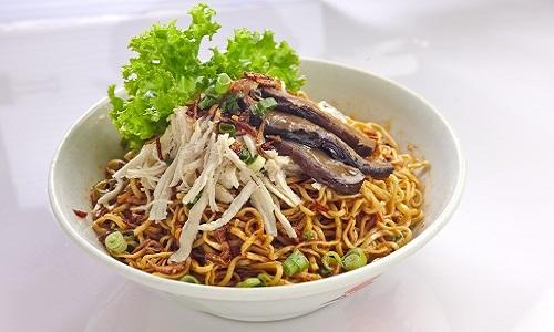 halal-noodle_022