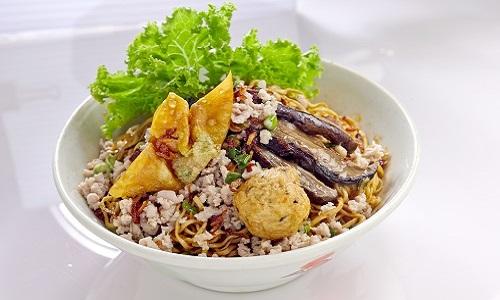 halal-noodle_031