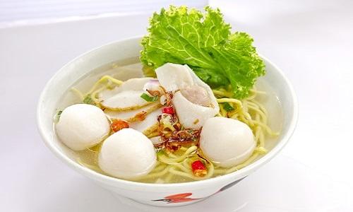 halal-noodle_037