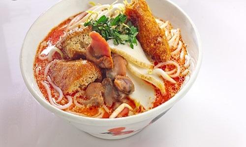 halal-noodle_046